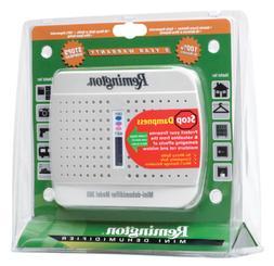 Remington Accessories Model 365 Mini - Dehumidifier