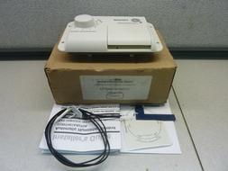 TRANE MODEL 56TR AUTOMATIC HUMIDIFIER CONTROL