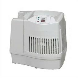 Moist Air MA0800 Contemporary Style Evaporative Humidifier -