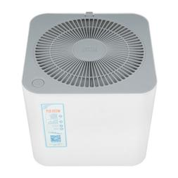 MS5800 5L Household Home Mute Fogless Humidifier Large Capac