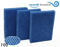 Natural-Breeze NB-001 Humidifier Filter Replacement for Holm