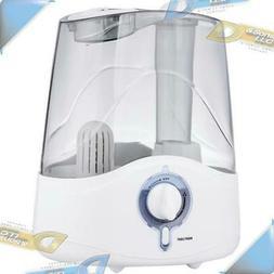 NEW Optimus 1.5-Gallon Cool Mist Ultrasonic Humidifier