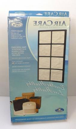 NEW Essick 1051 Humidifier Air Care Filter, Bemis Series 400