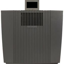 NEW Venta 2072436 Kuube XL-T Large Space Airwasher Humidifie