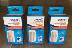 New Protec Humidifier Demineralization Cartridge Filter Vick