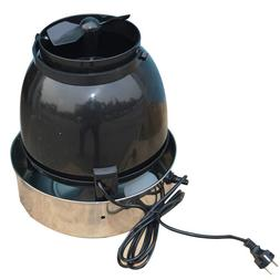 New Industrial Commercial Best Air Humidifier Mist Humidific