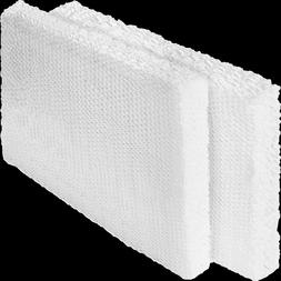 NEW Vornado Replacement Humidifier Wick Filters MD1-0034 2Pa