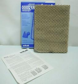 NEW Air King RF2000 WAIT SKUTTLE HUMIDIFIER PAD AK7000 7000
