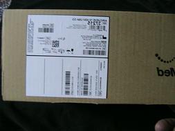 !NIB!! AirCurve.. 10 ASV Bi-Level With HumidAir Humidifier #