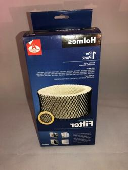 """ONE  Genuine Holmes Type """"A"""" Replacement Humidifier Filter H"""