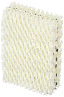 PCWF813 Procare Humidifier Filter