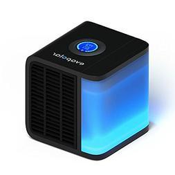 Evapolar evaLIGHT Personal Evaporative Air Cooler and Humidi