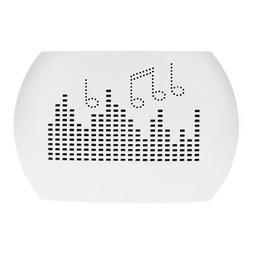 Piano Electronic Dehumidifier Portable Moisture Absorption A