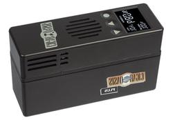 CIGAR OASIS Plus Electric Electronic Humidifier + Free Shipp