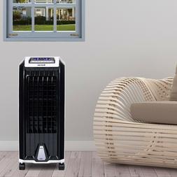 Portable Air Conditioner Purifier Cooler AC Unit Remote Cont