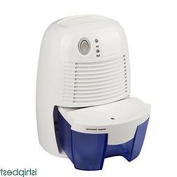 Portable Dehumidifier Electric Quiet Air Dryer Dehumidifier