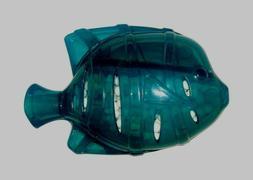 Kaz PROTEC Humidifier Cleaning FISH Water Treatment Kills Ba