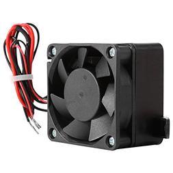 Fdit PTC Car Air Heater 150W 12V Energy Saving Small Space C