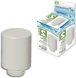 Pure Guardian Fltdc20 Humidifier Demineralization Filter, Ca
