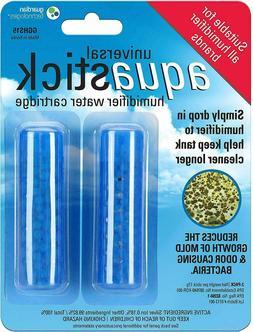 Pure Guardian Gghs15 Aquastick Antimicrobial Humidifier Trea