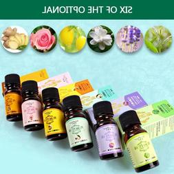 Pure Natural Plants Essential Oil Massage Spa Pedicure Humid