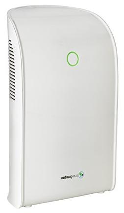 PureGuardian Dehumidifier for Moisture and Odor Control in C