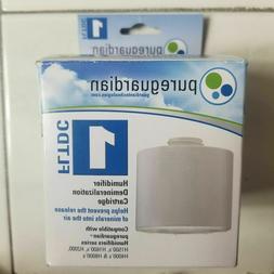 PureGuardian FLTDC GENUINE Humidifier Demineralization Filte