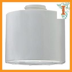 PureGuardian FLTDC Humidifier Demineralization Filter, Cartr