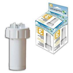 PureGuardian FLTDC30 GENUINE Humidifier Demineralization Fil