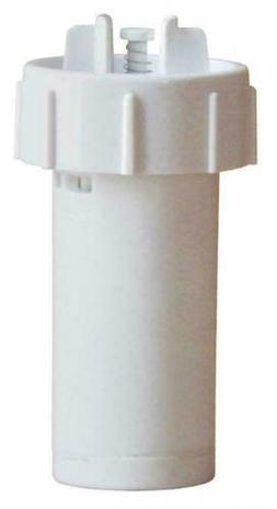 PureGuardian FLTDC30 Humidifier Demineralization Filter