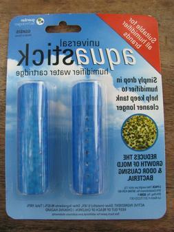 PureGuardian GGHS15 Aquastick Antimicrobial Humidifier Treat