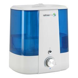 PureGuardian® H1175 Top Fill Ultrasonic Cool Mist Humidifie