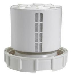 Guardian Technologies PureGuardian Humidifier Air Filter