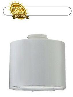 Pureguardian Humidifier Demineralization Cartridge FLTDC