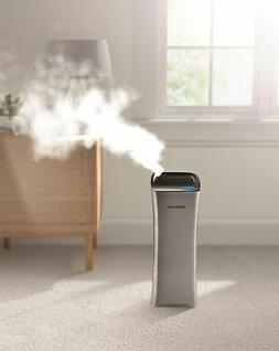 Oreck Refresh Humidifier and Air Purifier, WK15500B