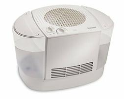 removable fill console humidifier