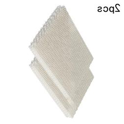 Replacement 2pcs/set Filters For <font><b>Vornado</b></font>