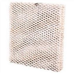Filters Fast Replacement for Bryant P110-0007 Humidifier Wat