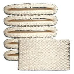 Replacement Filter Wick for Holmes Portable Humidifiers - HW