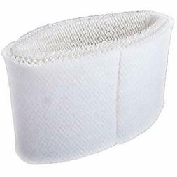 Replacement Filter Wick for Honeywell Portable Humidifiers -