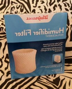 Walgreens Replacement Humidifier Filter 890-WGN 889-WGN LEV3