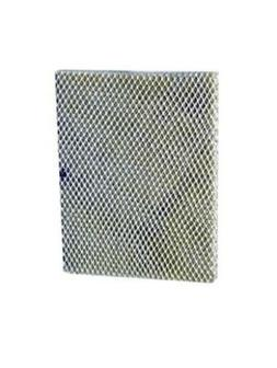 Replacement Humidifier Furnace Filter For Aprilaire A35 A-35