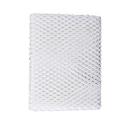 Duraflow Filtration Replacement Humidifier Pads for Duracraf