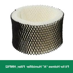 "Replacement Humidifier Wick Air Filter for Holmes ""A"" HWF62"