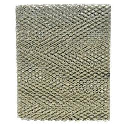 Replacement Part Furnace Filter for Lennox WB2-17, WB2-18
