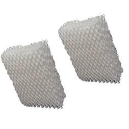 Replacement Parts For Relion WF813 Air Filter Humidifier Par