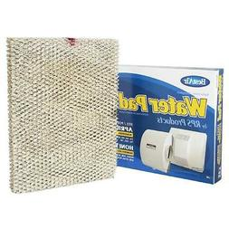 Replacement Water Panel for Aprilaire & Honeywell Humidifier
