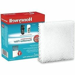 Honeywell Replacement Wicking Filter T-HFT600 Series-HEV615