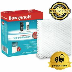 2 Pack Honeywell Replacement Wicking Filter T-HFT600 Series-