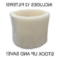 HW14 Humidifier Filter for Bestair Honeywell Quietcare HCM60
